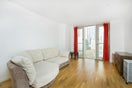Property to rent in E14 8JH - CWF150530 - Canary Wharf Lettings - Picture No.08