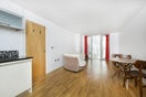 Property to rent in E14 8JH - CWF150530 - Canary Wharf Lettings - Picture No.10