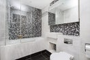 Property to rent in E14 8JH - CWF150530 - Canary Wharf Lettings - Picture No.11