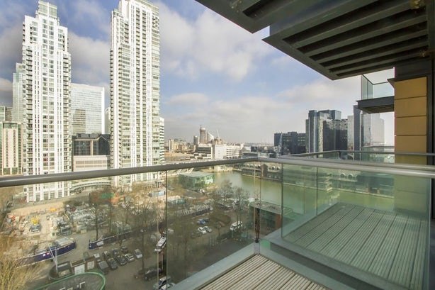 Property to rent in E14 8JH - CWF150530 - Canary Wharf Lettings - Picture No.12