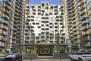Property to rent in E14 8JH - CWF150530 - Canary Wharf Lettings - Picture No.14