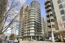 Property to rent in E14 8JH - CWF150530 - Canary Wharf Lettings - Picture No.16