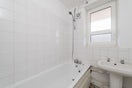 Property to rent in SE11 4EZ - KEN131664 - Kennington Lettings - Picture No.10