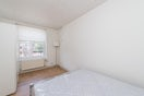 Property to rent in SE11 4EZ - KEN131664 - Kennington Lettings - Picture No.15