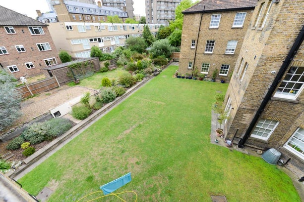 Property to rent in SE11 4EZ - KEN131748 - Kennington Lettings - Picture No.02