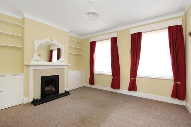 Property to rent in SE11 4EZ - KEN131748 - Kennington Lettings - Picture No.03