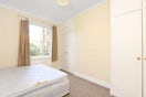 Property to rent in SE11 4EZ - KEN131748 - Kennington Lettings - Picture No.04