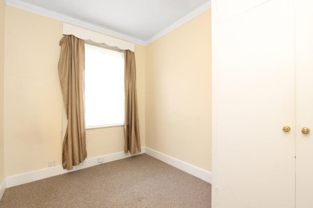 Property to rent in SE11 4EZ - KEN131748 - Kennington Lettings - Picture No.05