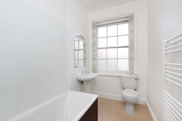 Property to rent in SE11 4EZ - KEN131748 - Kennington Lettings - Picture No.07