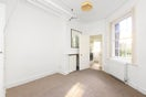 Property to rent in SE11 4EZ - KEN131748 - Kennington Lettings - Picture No.10