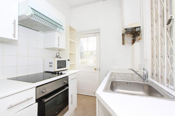 Property to rent in SE11 4EZ - KEN131748 - Kennington Lettings - Picture No.11