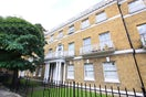 Property to rent in SE11 4EZ - KEN131748 - Kennington Lettings - Picture No.12