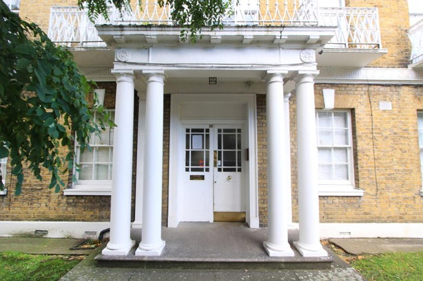 Property to rent in SE11 4EZ - KEN131748 - Kennington Lettings - Picture No.13