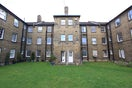 Property to rent in SE11 4EZ - KEN131748 - Kennington Lettings - Picture No.14