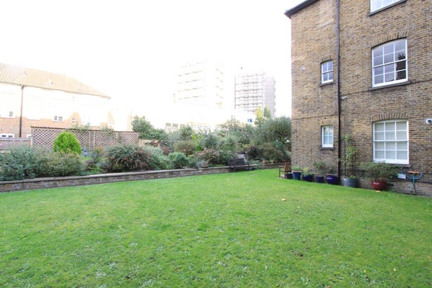 Property to rent in SE11 4EZ - KEN131748 - Kennington Lettings - Picture No.16
