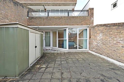 Falmouth House, 1 Seaton Cl, London SE11 4EU, UK - Source: Atkinson McLeod